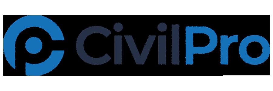 Civil Pro | Project Controls Software | Civil Project Software